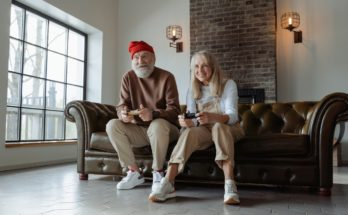 3 Ways You Can Make Money From Home As A Retiree