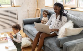 3 Tips For Choosing Where To Live When You Work Remotely