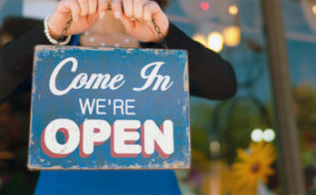 Amazing Tips For Freshening Up Your Business