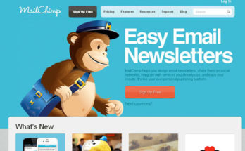 How To Make Easy Money With Email Lists