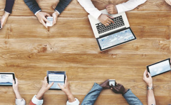 9 Signs That Paperless Office Is The Future
